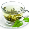 Польза зеленого чая для здоровья человека