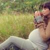 Вреден ли зеленый чай для беременных?