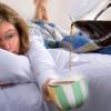 Кофе не бодрит — опасный симптом