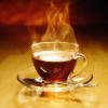 Что делает чай вредным?
