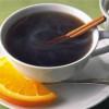 Полифенолы и кофеин делают чай полезным для здоровья
