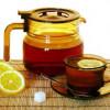 Чай с лимоном повышает риск диабета