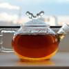 Как приготовить идеальный чай?