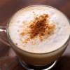 Как открыть мини кофейню на Украине
