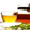 10 фактов о чае