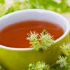 Полезные свойства и рецепты чая