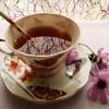 Чай – самое честное лекарство