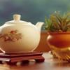6 полезных видов чая
