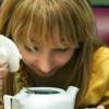 Чай для вдыхания