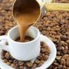 Три чашки кофе снижают риск рака печени