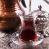 Турция заняла первое место в мире среди стран по потреблению чая