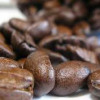 Кофеин улучшает память человека