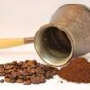 Как правильно выбрать и приготовить кофе