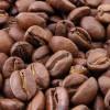 Кофеин — потенциальное лекарство против аритмии