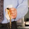 Зависимость от чая и кофе неизлечима