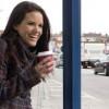 Кофе помогает от депрессии