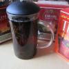 Стоит ли пить чай с ароматизаторами?