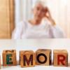 Ученые более детально исследовали способность кофеина бороться с болезнью Альцгеймера