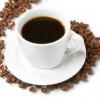 Кофе поможет отказаться от наркомании
