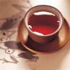 Три чашки чая в день — защита от диабета