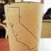 Теперь не отходы — проращиваемые стаканчики для кофе