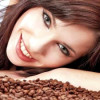 Кофе и его косметические свойства
