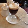 Самый дорогой в Италии эспрессо подают в кафе Турина