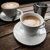 Рецепт «кофе по-петербургски»