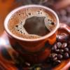 Кофе утром – вред или польза?