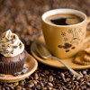 Ученые раскрыли секрет вкуса шоколада и кофе