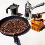 История кофе в Йемене