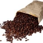 Вехи в истории кофе