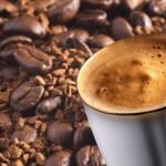 Кофе в жизни человека