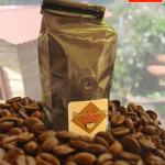 Сортовой кофе
