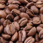 Несмешанный кофе