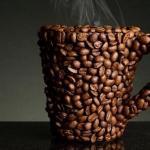 Кофе без кофеина опасен