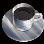 Как приготовить вкусный кофе: главный секрет