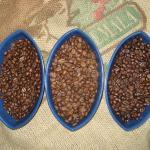О Венской обжарке кофе