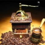 Потребители кофе: Италия, Испания