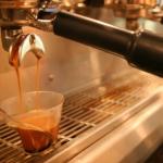 Правила работы, обслуживание эспрессо-машины