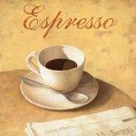 Что же такое кофе эспрессо