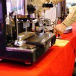 Какие ошибки бывают при приготовлении эспрессо