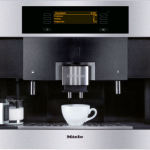 Кофе-машины Miele