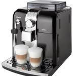 Как чистить кофемашину