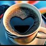 Люди, употребляющие ежедневно кофе, имеют здоровое сердце