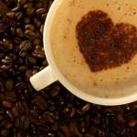 Кофе в умеренных дозах полезен для сердца
