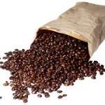 Кофе и кофеин