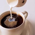 Покофейничаем, или Всё о кофе