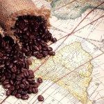 Опровергнут миф о пользе кофе без кофеина