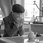 Кофе с перцем спасает от простуды